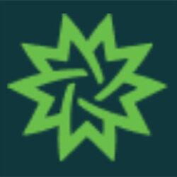 Matcha Content avatar