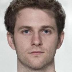 Sterling Szymanski - avatar