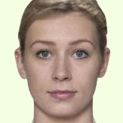 Sarah Jones-Koskinen - avatar