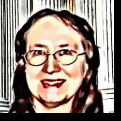 Kimberly Schimmel - avatar