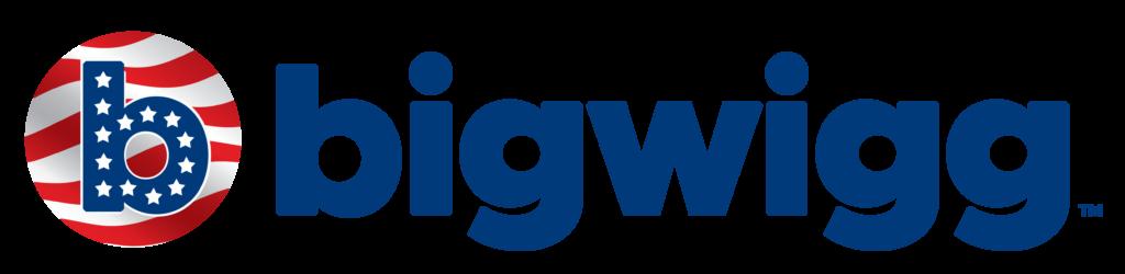 Bigwigg