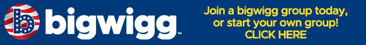 Join a bigwigg group