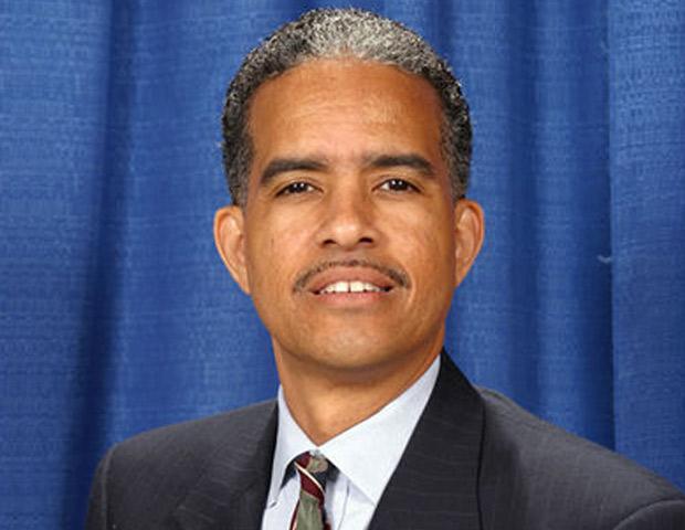 David J. Byrd