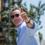 California Governor Gavin Newsom Announces $2.5 Billion Funding for COVID-19 Smackdown of Small Businesses